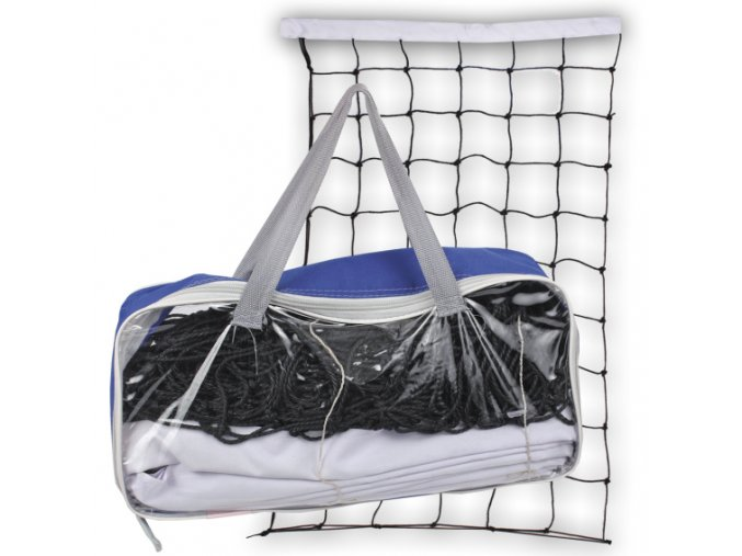 volejbalova sit volleynet2