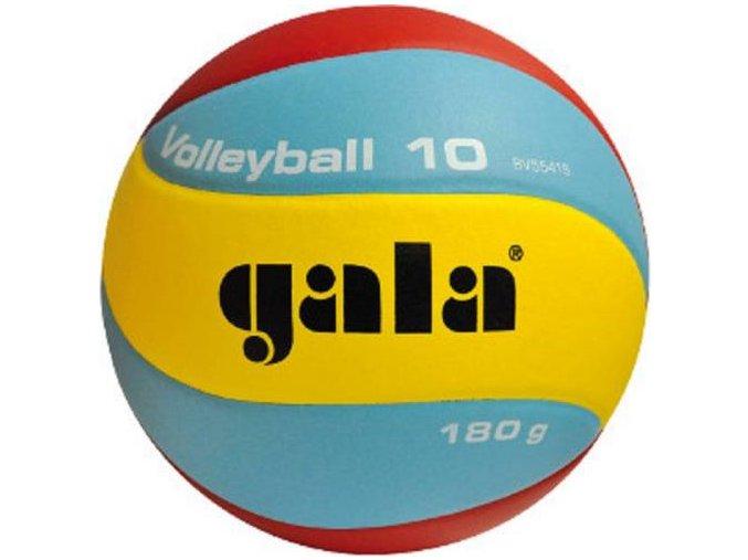 Gala Volleyball 10 BV5541S 180g
