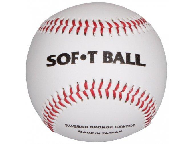 baseball micek bm06