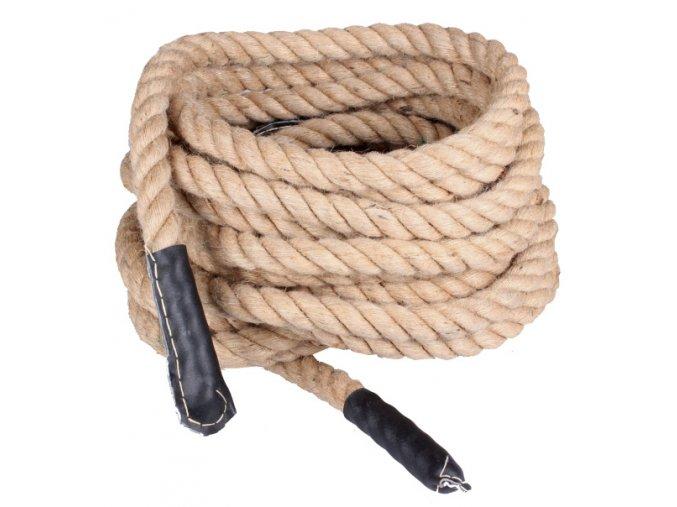 lano na pretahovani merco