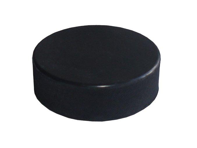 puk junior hokej
