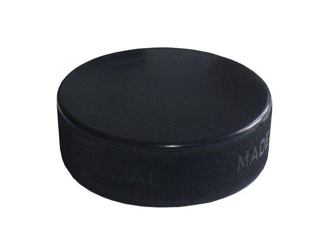 puk senior hokej