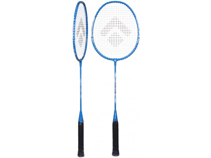 badmintonova raketa focus20
