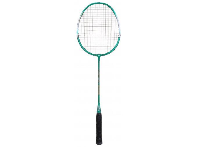 Badmintonová raketa Classic