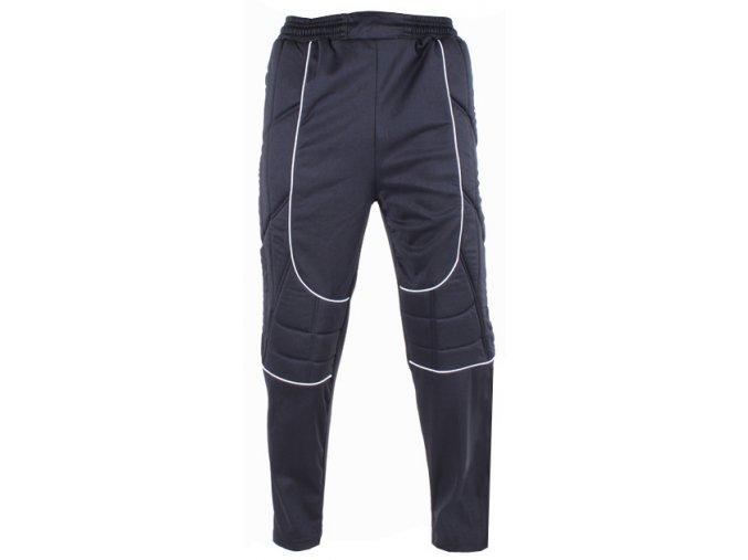 Brankářské kalhoty Merco