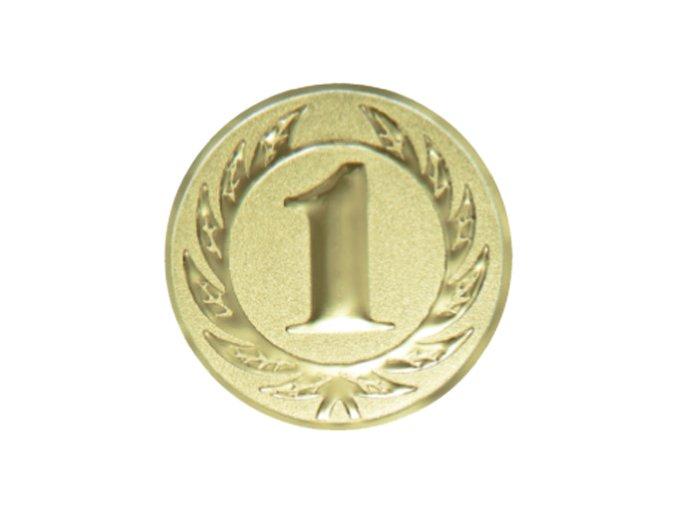 emblem em61