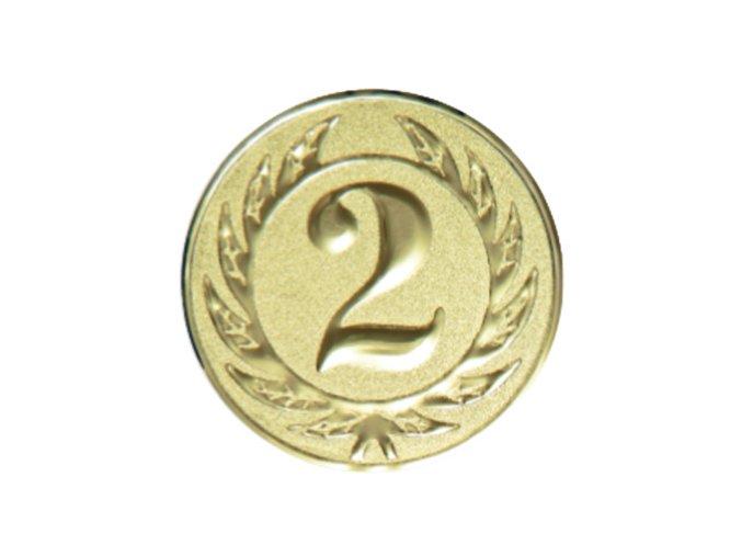 emblem em62