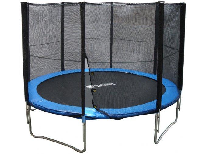 trampolina_s_ochranou_siti_366cm