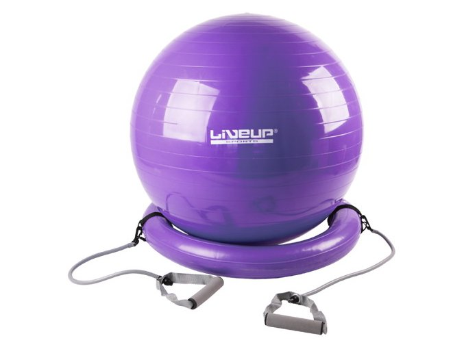 gymball master expander