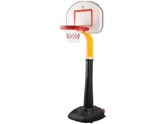 detsky basketbalovy kos