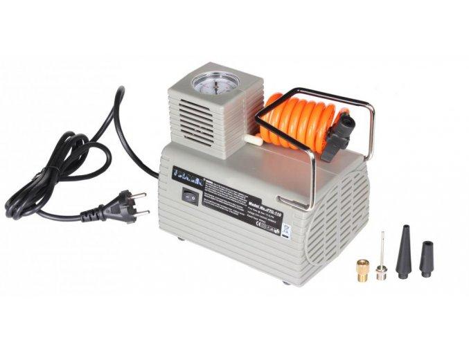kompresor na mice 1 8hp ftc 110