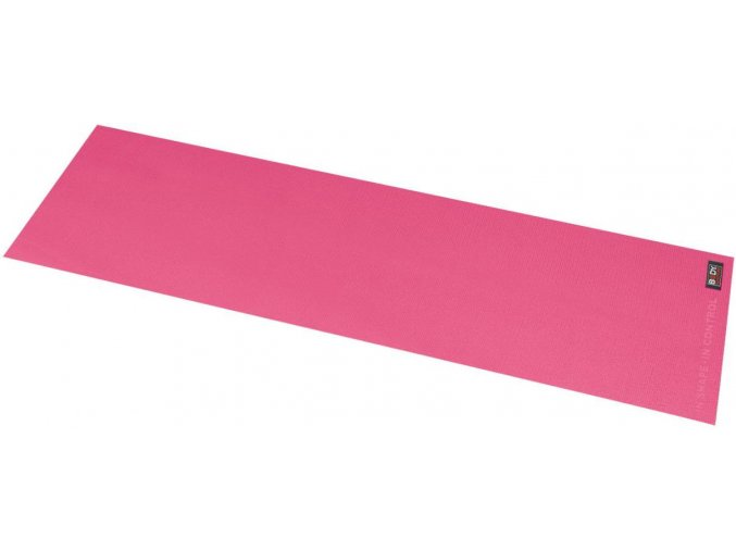 podlozka yoga mat pink 152cm2