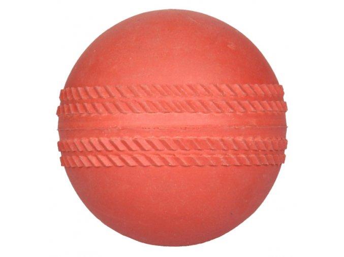 kriketovy micek gumovy detsky