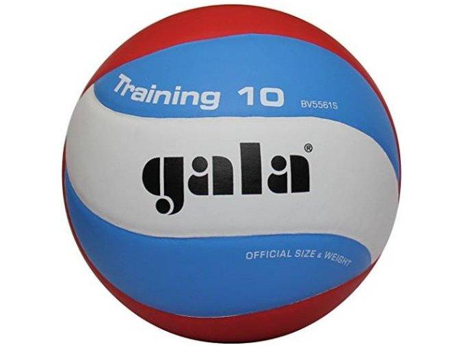 gala training bv 5561