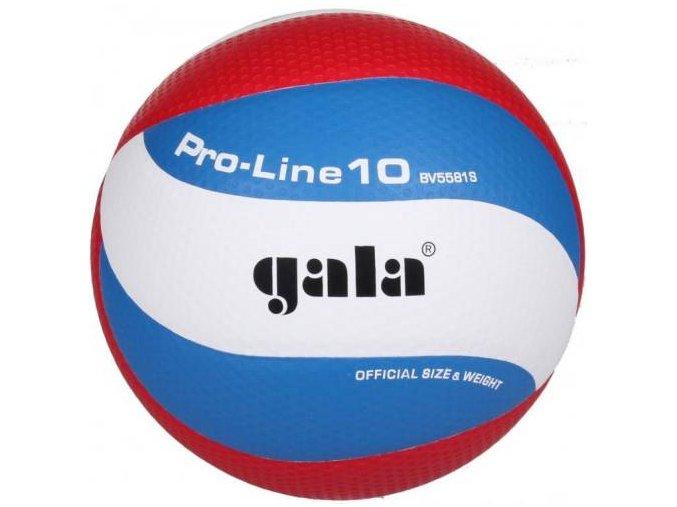 Gala Pro line BV5581S 1