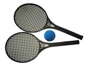 soft tenis dovoz