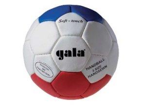 Házenkářský míč Gala Soft Touch BH3043S muži