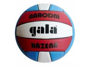 Házenkářský míč Gala národní BH3022S