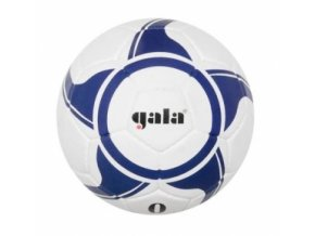 Házenkářský míč Gala BH0043S mini