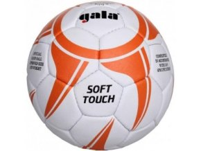 Házenkářský míč Gala Soft Touch BH1043S junior