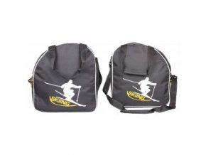 Taška na lyžáky Boot Bag