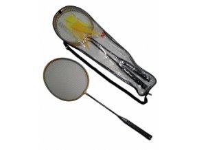 badmintonova sada