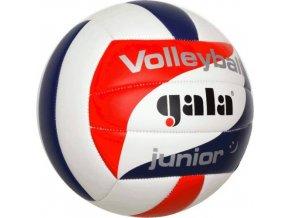 BV 5093S mi gala junior volejbal sity 1