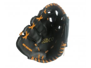 baseball softball rukavice 10