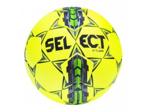 Fotbalový míč Select FB X - Turf