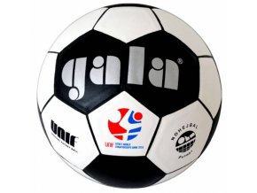 nohejbalovy mic gala bn 5042 s official