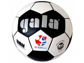 Nohejbalový míč GALA Official New BN5042S