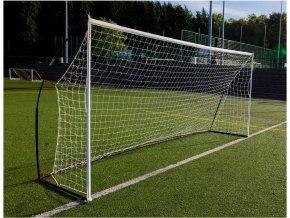Fotbalová branka Kickster Elite 5x2 m