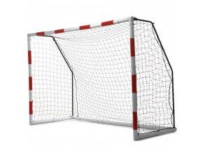 Házenkářská branka Match Goal 3x2 m