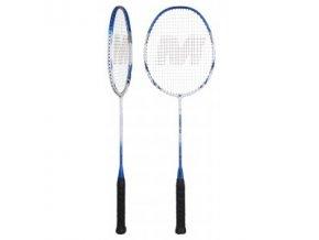Badmintonová raketa Synergy 44