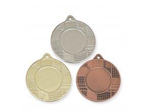 Medaile M9332