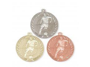 Medaile M9337
