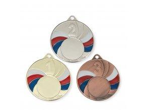 Medaile M9341