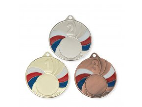 Medaile M19023