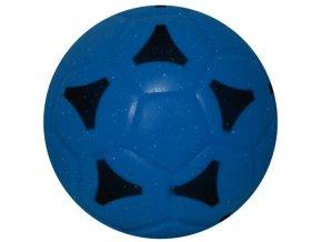 soft molitanovy mic s prolisy 22 modra