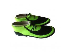 boty do vody emme beta