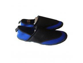 boty do vody emme alfa