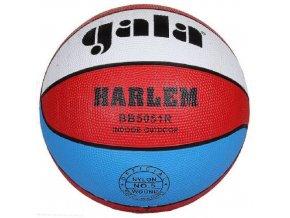 basketbalovy mic gala harlem bb 5051
