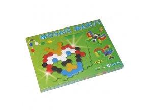 mosaic maxi 1