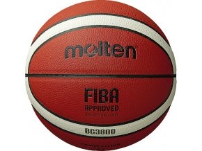 69B9000101 mb107 basketbalovy mic molten