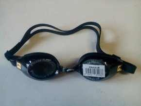Plavecké brýle PRAGUE