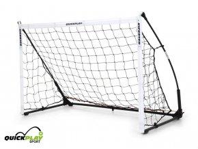 Náhradní spodní rám na fotbalovou branku Kickster Elite 1,5x1,0 m