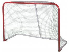 Hokejová branka Goal