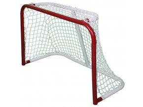Hokejová branka Small Goal