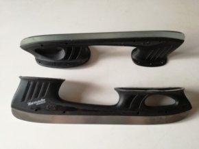 Náhradní hokejové nože H711