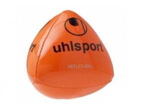reflex ball oranzovy